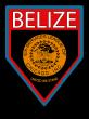 bexlog_logo_NEW
