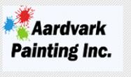 Aardvark Painting Inc