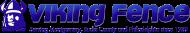 viking-wordpress-logo