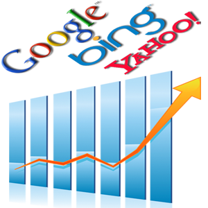 Chicago SEO Specialists
