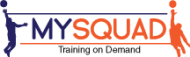 MySquad
