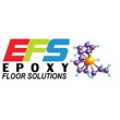 Chicago Epoxy Flooring Company