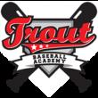 Trout Baseball Academy